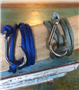 Hook Rope Wrap