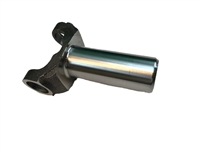 1310 Slip Yoke 16 Spline Early Model Power Glide