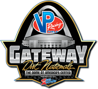 2018 Gateway Dirt Nationals Commercial