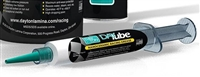 DAYLube NanoCeramic Lubricating Grease - 1 ounce in Syringe Applicator
