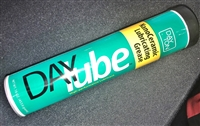 DAYLube NanoCeramic Lubricating Grease - 16 ounce tube