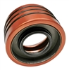 "Ford 9"" Inner Axle Tube Seal"