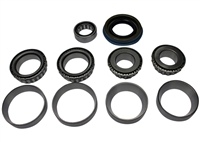 "Ford 9"" Bearing Kit 1.781 ID 2.891 OD"