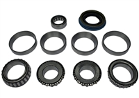 "Ford 9"" Bearing Kit 1.781 ID 2.891 OD Premium Bearings"