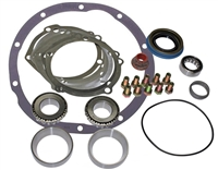 "Ford 9"" Deluxe Install Kit"