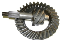 9 inch Ford Ring & Pinion Standard Weight