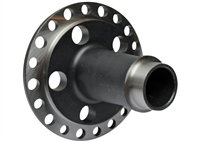 "9 inch Ford Tapered Body 33 Spline Spool - 1.78"" Journal"