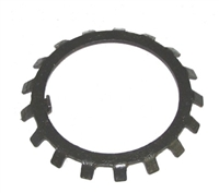 "Lock Washer for GN 2.5"" Snout"