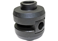 "7.5"" GM Mini Spool for Ford 28 spline Axles"