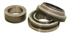 "3.15"" OD Ford Wheel Bearing, tapered bearing"