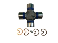 1310 Greasable U-Joint