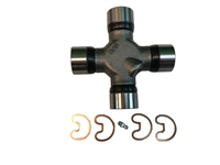 1410 Greasable U-Joint