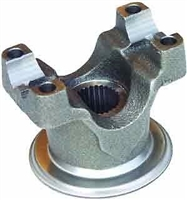 "Ford 9"" 1330 Short Wide Rear End Yoke"