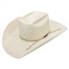 "American Hat Tan Two Tone 4 1/4"" Brim"