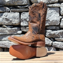 Rios-Of-Mercedes-Womens-Acid-Rust-Boots