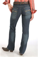 Cruel Denim Vista Womens Jeans