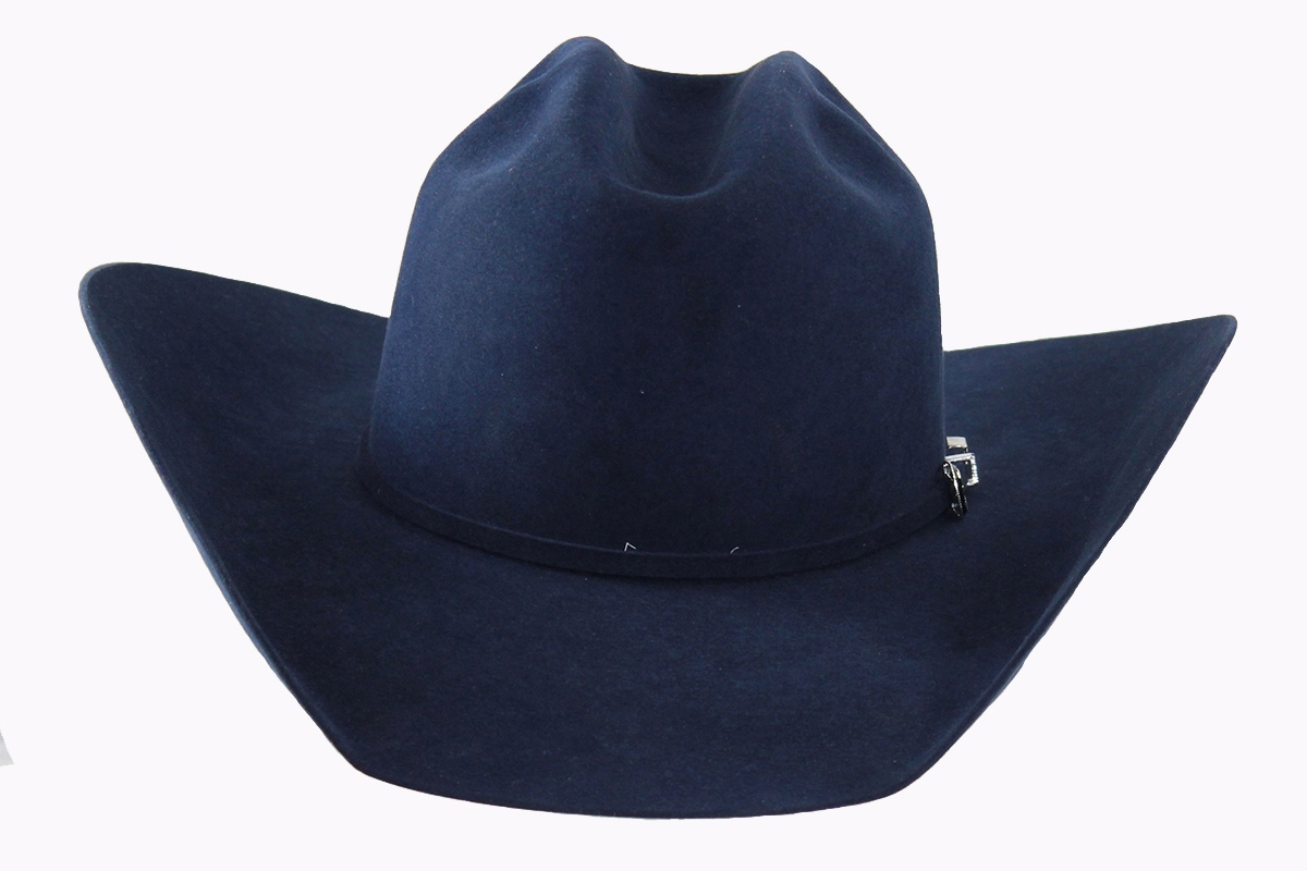 68210286f237e ... cowgirl hat 9f4b3 ff493 coupon code for greeley hat works competitor  navy 48b07 58122 ...