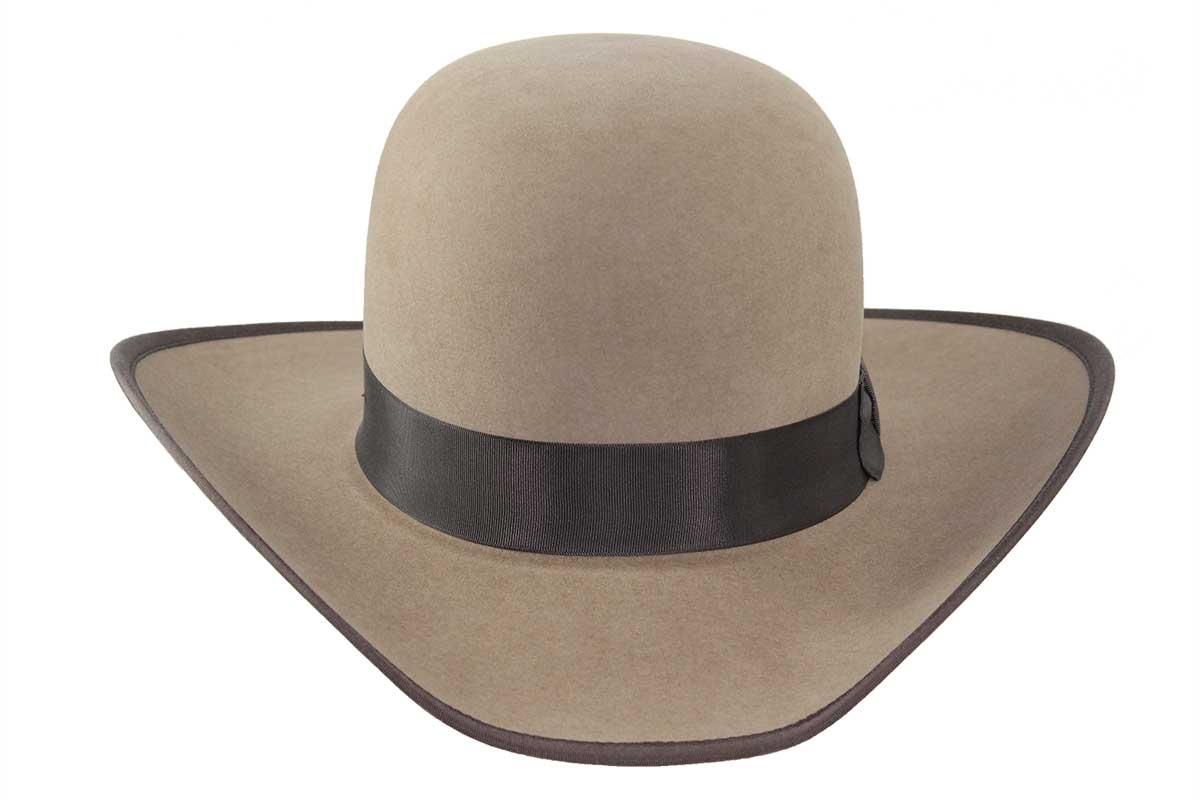 51abd5cf Rodeo King Straw Cowboy Hats
