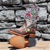 Macie Bean Smoky and the Bandit boots