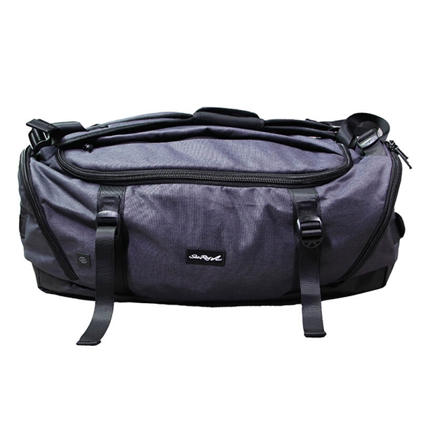 45L Equinox Duffel / Backpack - Carbon