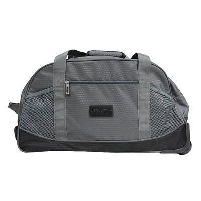 Sea Ray High Sierra Wheeled Duffel