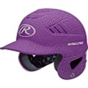 Rawlings Youth Pixie & 5 Pitch Batting Helment