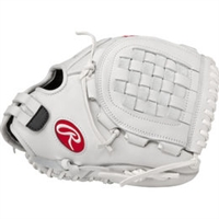 Rawlings Liberty Leather Fielders Glove