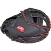 Rawlings Gamer Catcher's Mitt