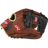 RAWLINGS SANDLOT FIELDER GLOVE