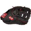 RAWLINGS R9 FIELDER GLOVE
