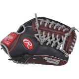 RAWLINGS R9 TAPERED FIELDER GLOVE