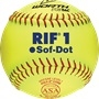 RIF 1 11' SOFTBALL - 6U