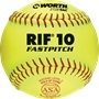 "RIF 10 11"" INCH SOFTBALL - 8U"
