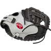LIBERTY SOFTBALL CATCHER MITT
