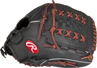 RAWLINGS GAMER FIELDER GLOVE