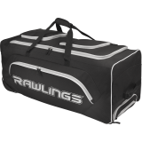 RAWLINGS CATCHER BAG