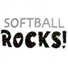 softball rocks 2