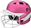 Worth 70mph Home Batting Helmet - clearance