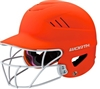 Worth 60mph Home Batting Helmet - clearance