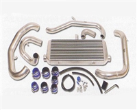 Greddy Type 24F Intercooler Kit FC3S RX-7