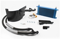 Greddy Oil Cooler Kit FK8 Civic Type R
