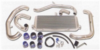 Greddy LS-Spec Intercooler Kit FK8