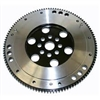 Comp Clutch Forged Lightweight Flywheel FD3S RX-7