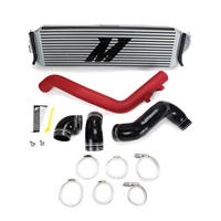 Mishimoto Intercooler Kit FK8 Civic Type R