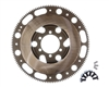Exedy Racing Lightweight Flywheel FD3S RX-7