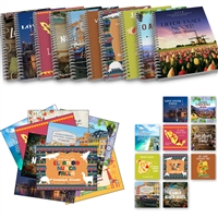 International Convention Gifts on sale - JW Supplies