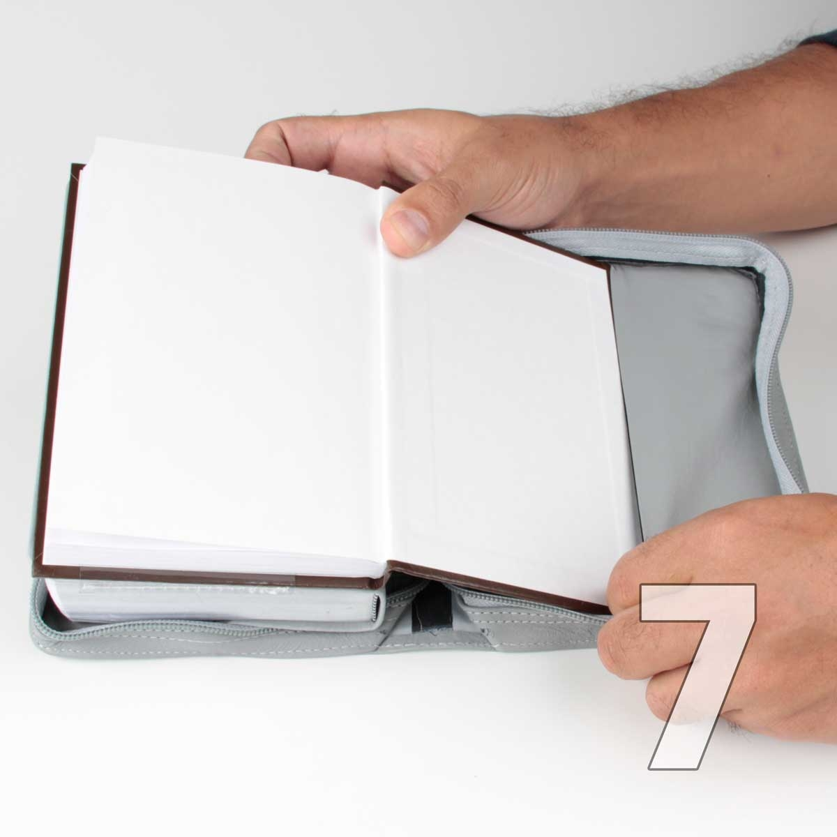 Do it yourself bible song book combo 2013 revision base solutioingenieria Choice Image