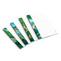 JW Letter Writing Notepad - JW Supplies