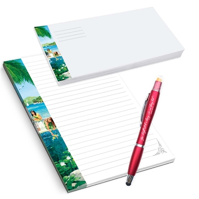 JW Letter Writing Set - JW Supplies