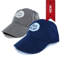 """Best Life Ever"" Baseball Caps for Jehovah's Witnesses"